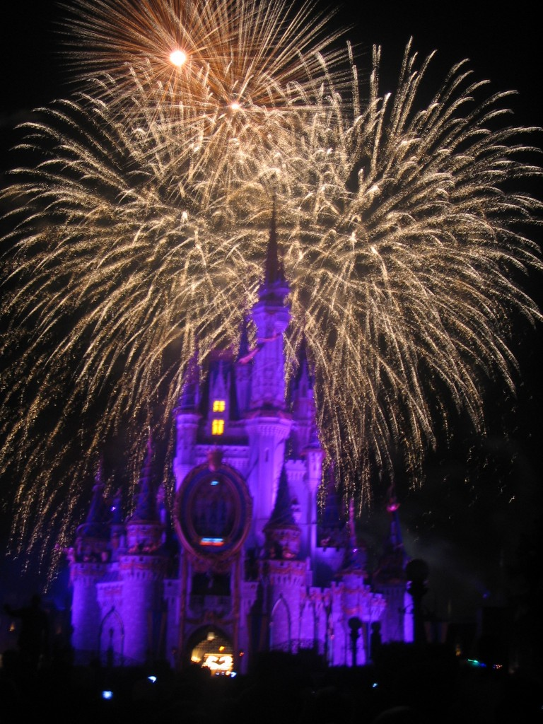 Tips for Your Next Disney World Vacation Package
