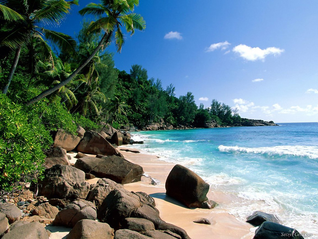 puerto-rico-vacation-packages